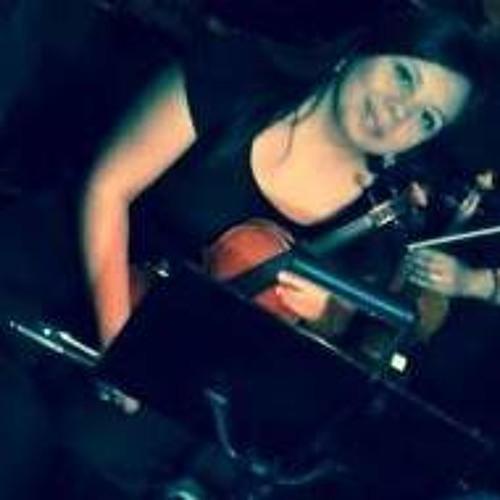 Julia Martínez Guerrero's avatar