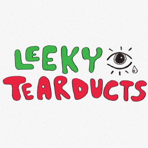 leeky tearducts's avatar
