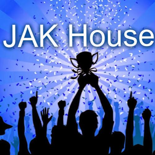 Dj SiMo - Z - JAK House's avatar