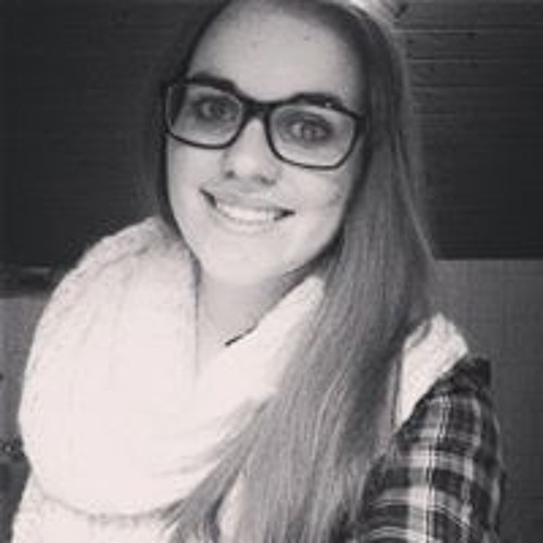 Nicole Schreiber's avatar