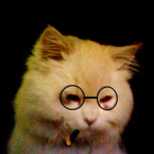 mobcat's avatar