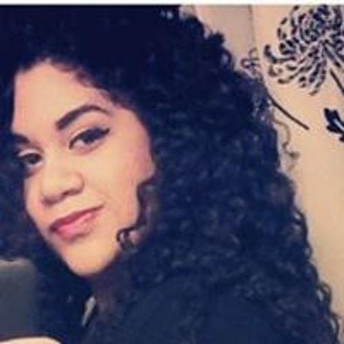 Lorena Bella's avatar