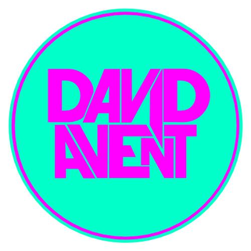 DAVID AVENT's avatar