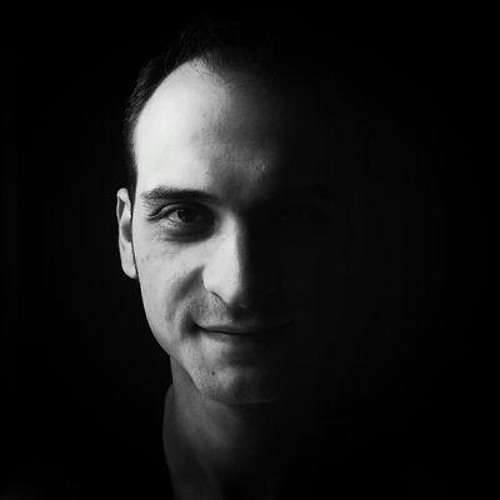 Selim Efe's avatar
