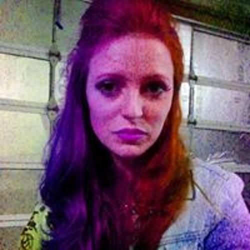 Kaylee Neal's avatar