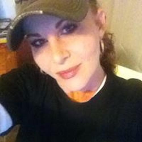 Cristy Coffey's avatar
