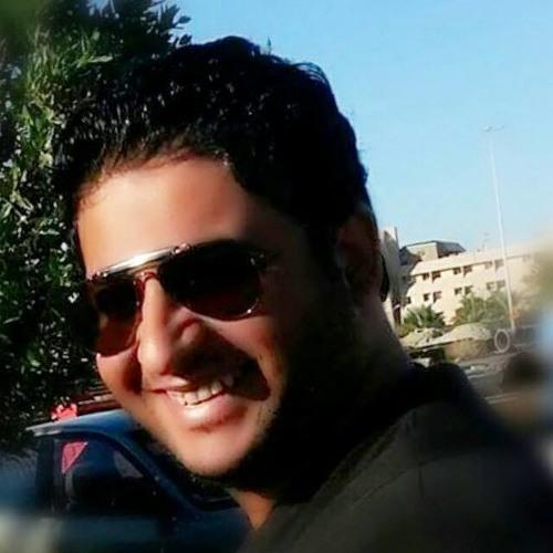 Mohamed Mourad 7's avatar