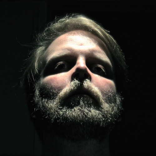 hugigudmundsson's avatar