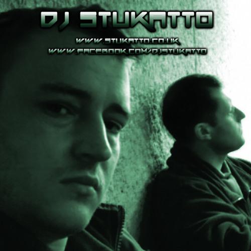 Stukatto's avatar