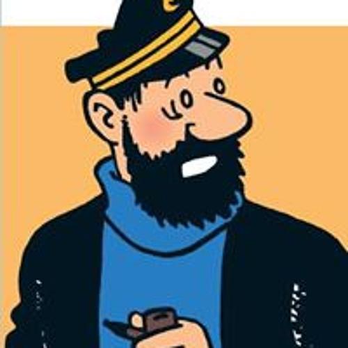 Will Wagner's avatar