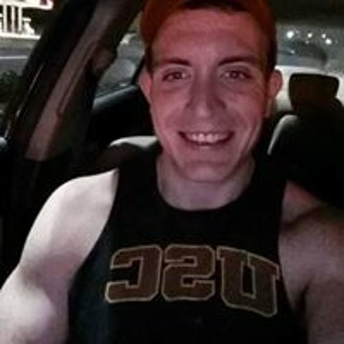 Jordan McKee's avatar