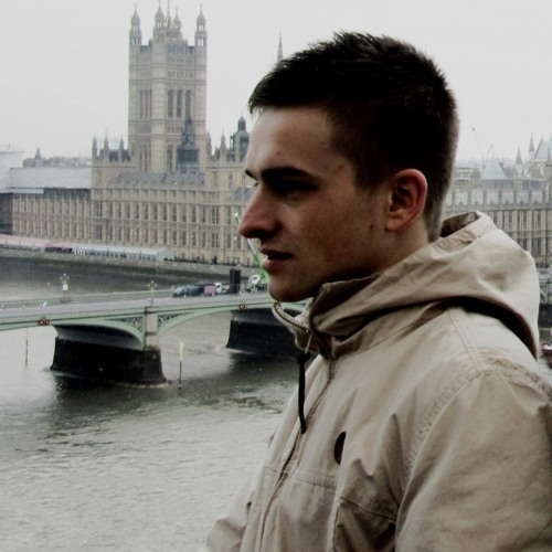 Ben Jammin Sawicki's avatar