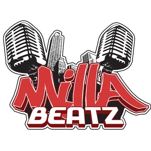 Milla Beatz's avatar