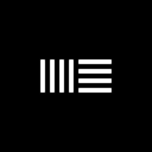 Denis L's avatar