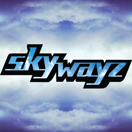 Skywayz's avatar