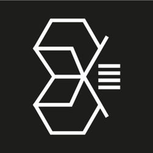 Bonafide3000's avatar