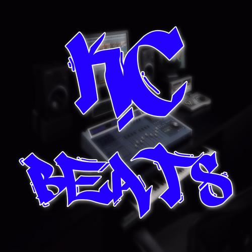 Kc Beats/kahil corbin's avatar
