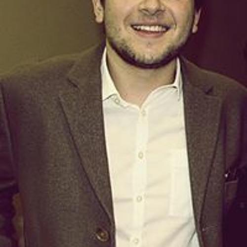 Victor Diniz's avatar