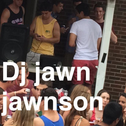 Jawn Jawnson's avatar