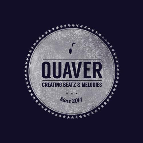 Quaver's avatar