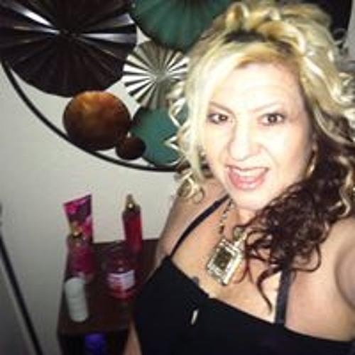 Jenniene Acosta's avatar