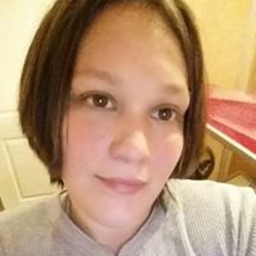 Laura Bellis's avatar