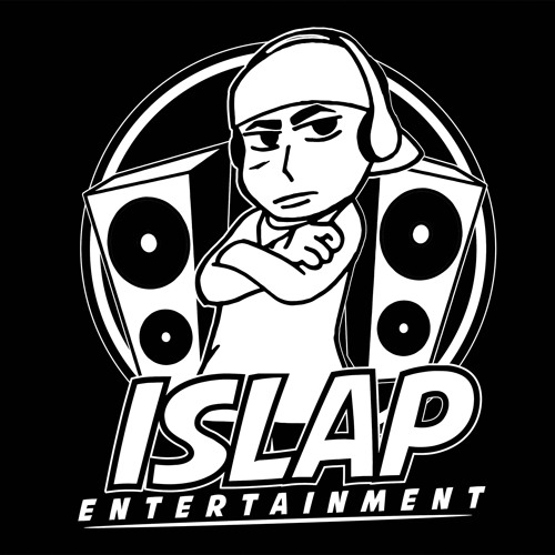 iSlap Entertainment's avatar