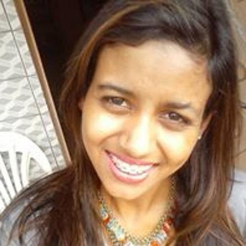 Gisele Marques's avatar