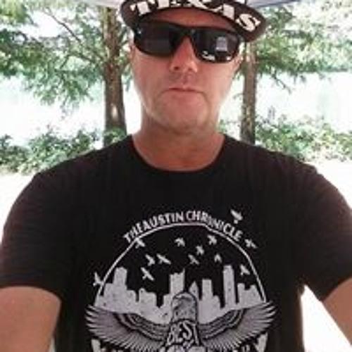 Todd Kirk's avatar