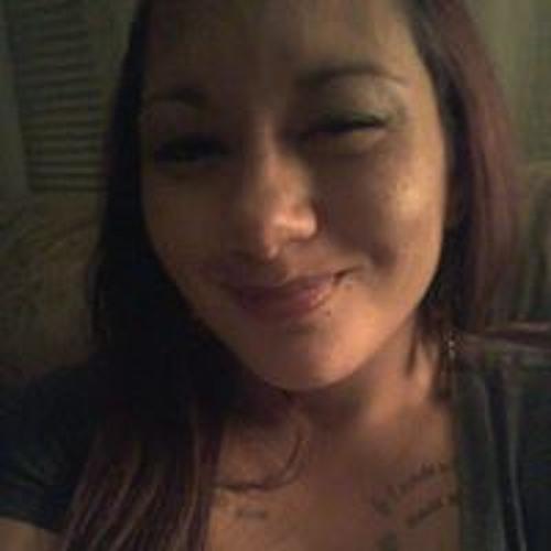 Kassie Goree's avatar