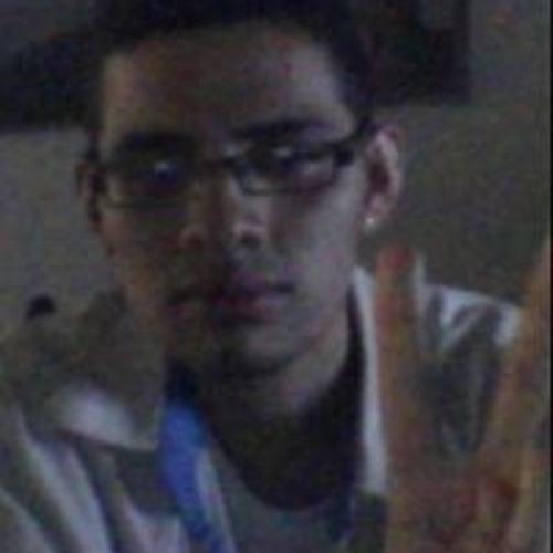 Anthony Armijo's avatar