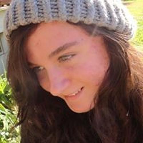 Marlana R Johnson's avatar
