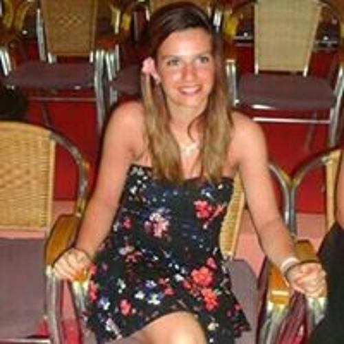 Katherine Pilon's avatar