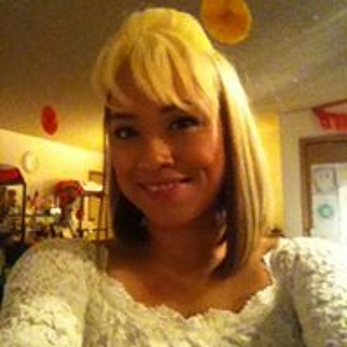 Azi Bell's avatar