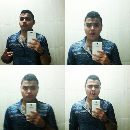 Mohamed EL-ghazali's avatar