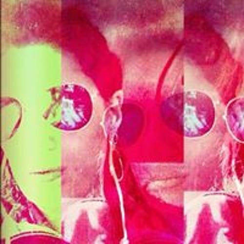 Melanie Lisa Yanevski's avatar