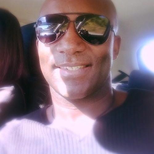 lozzer2260's avatar