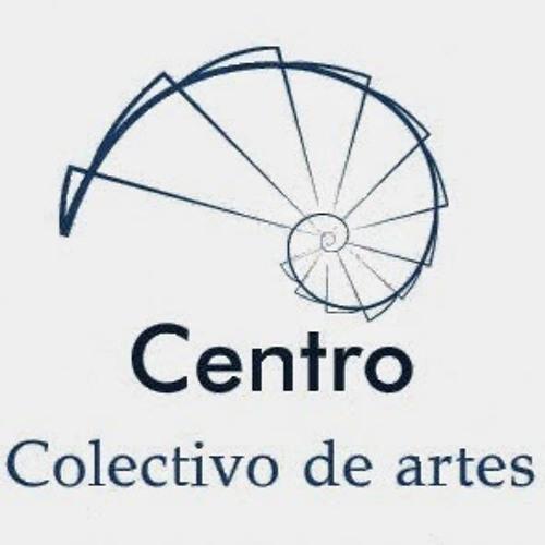 Colectivo de Artes Centro's avatar