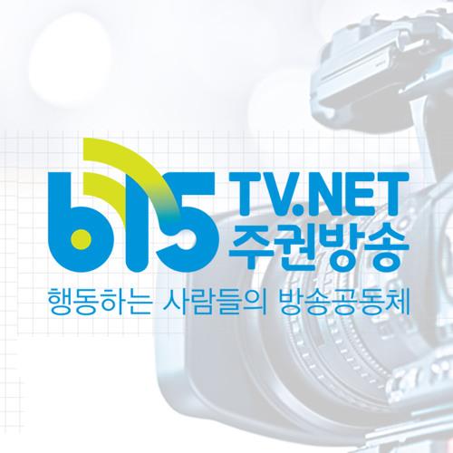 jkbs615tv's avatar