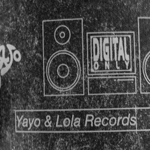 Yayo & Lola Records's avatar