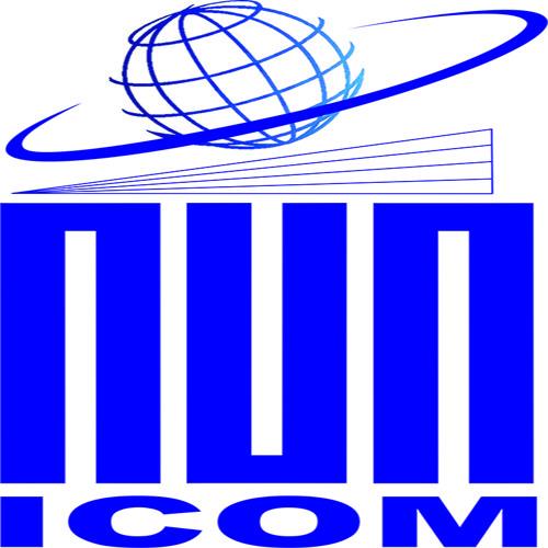 ICOM.MV's avatar