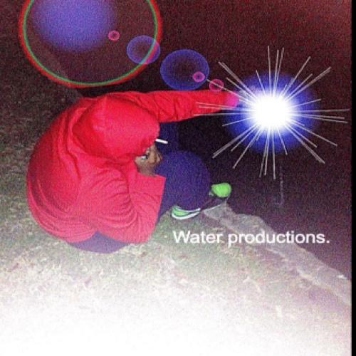 WaterProductions.studios's avatar