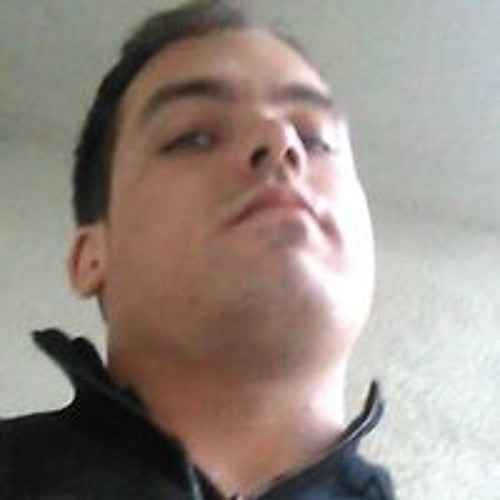 Arran Williams's avatar