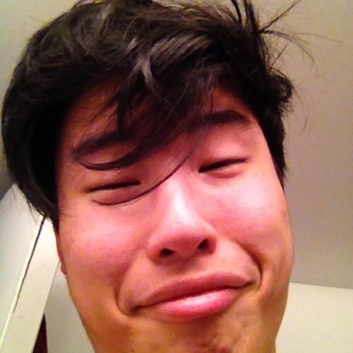 Birry Cai's avatar