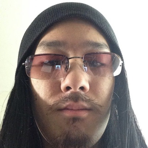 djzobesfc's avatar