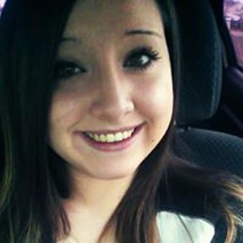 Mariah-Nichole Gabaldon's avatar