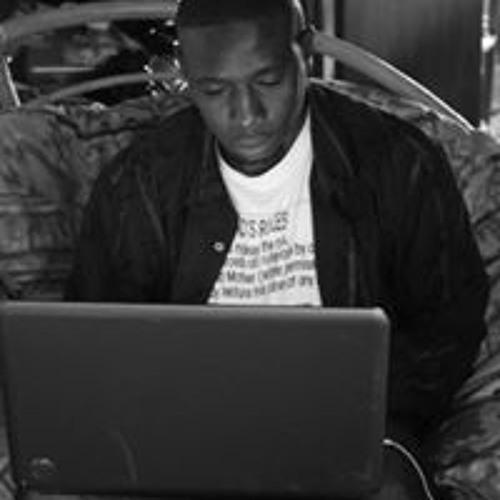 Evan Jon Doe Blaxk's avatar