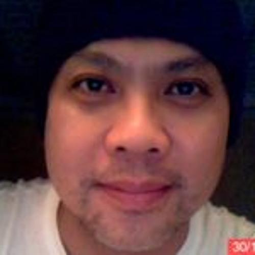 Joun M. Gonzales's avatar