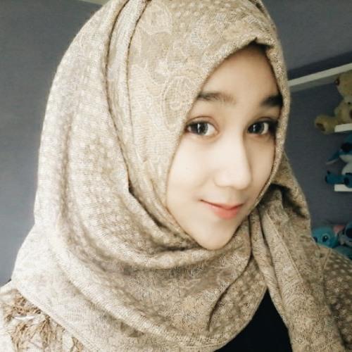 yolivia's avatar