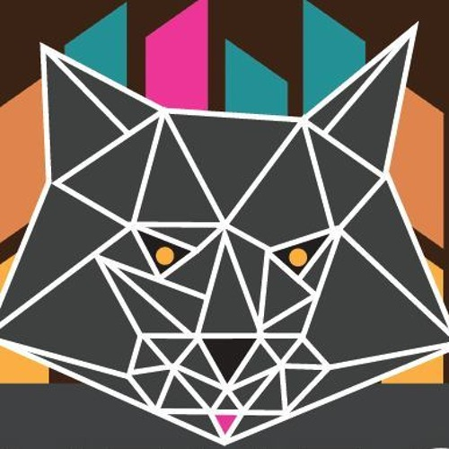 BASSINTHEGRASS's avatar